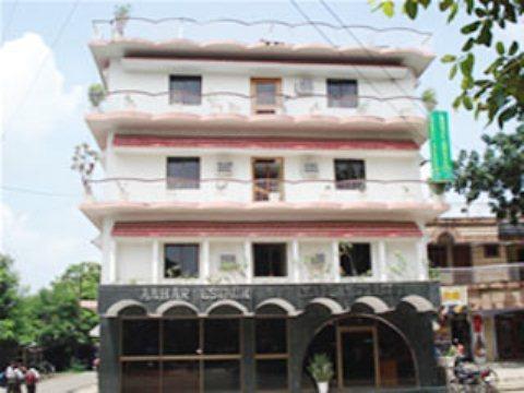 Hotel Embassy2