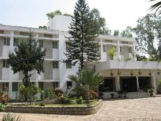 Hotel Hassan Ashok Hassan
