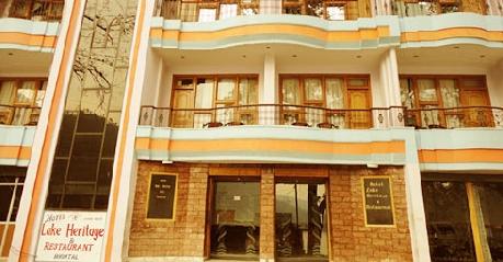Hotel-Lake-Heritage-Bhimtal1