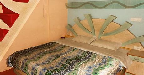 Hotel-Lake-Heritage-Bhimtal2