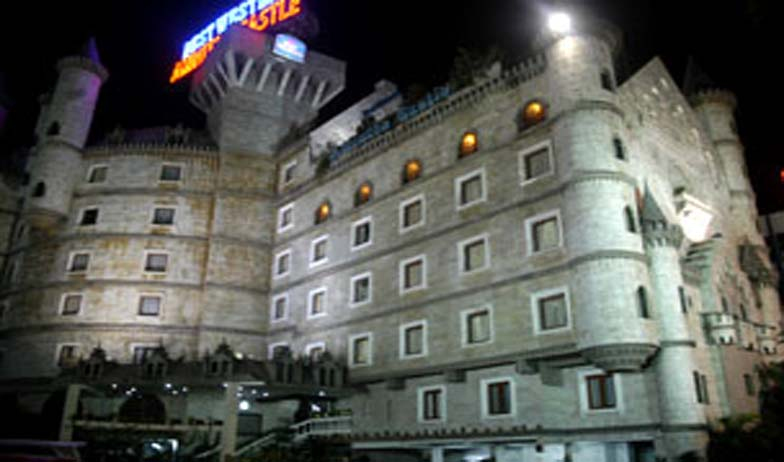 amrutha castle hotel hyderabad2