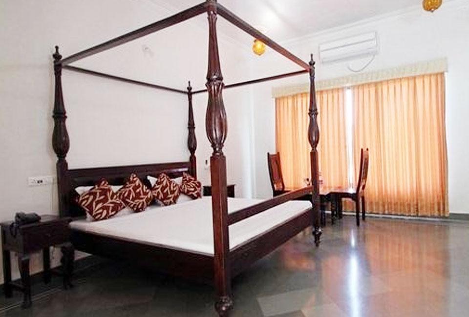 kanj-haveli-resort-kumbhalgarh-5
