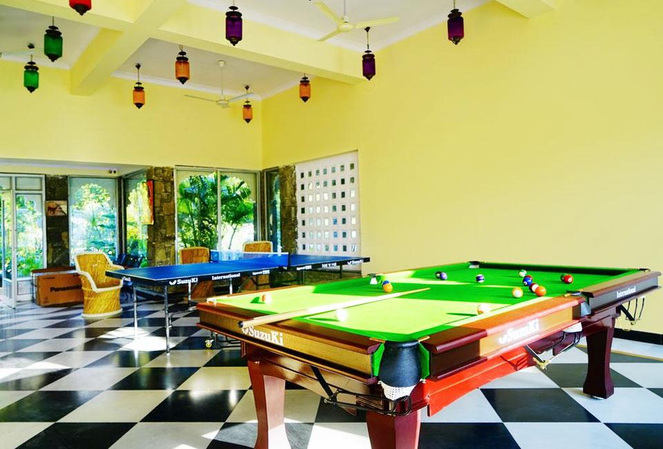 kanj-haveli-resort-kumbhalgarh-4