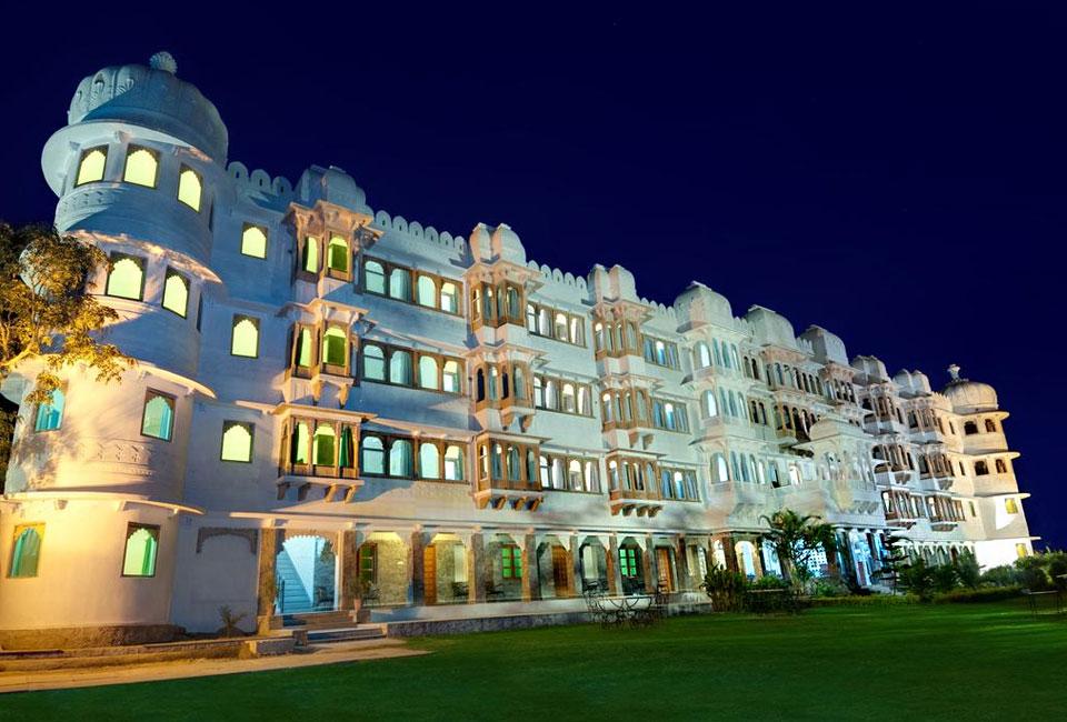 kanj-haveli-resort-kumbhalgarh-2