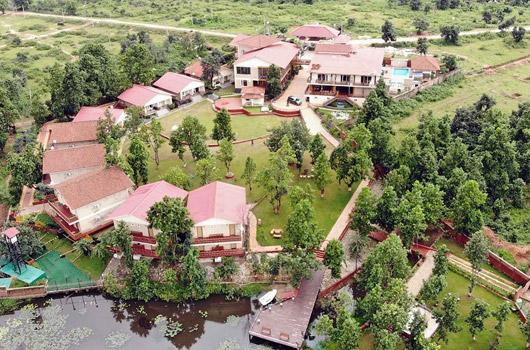 kushal-palli-resort