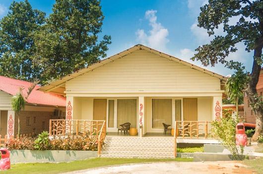 kushal-palli-resort-1