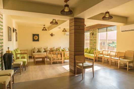 kushal-palli-resort-2