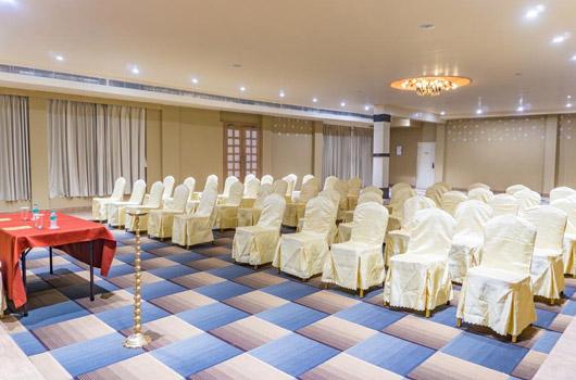 meeting-hall