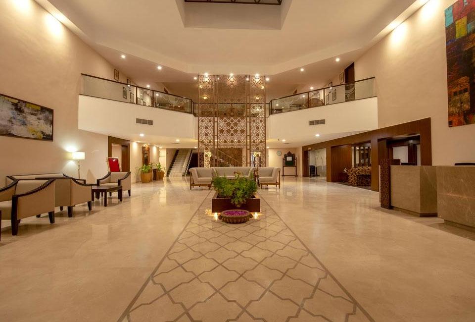 mint-bundela-resort-khajuraho-inner-view