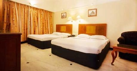 MM-Hotel2