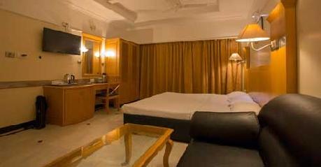 MM-Hotel3
