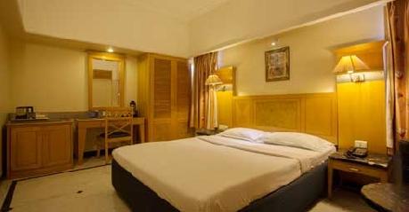 MM-Hotel4