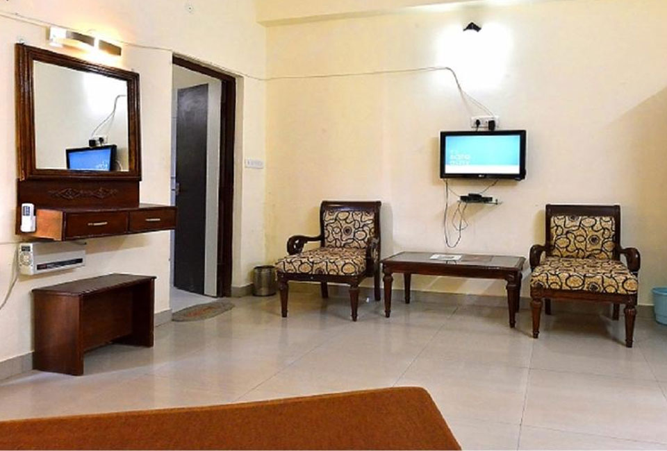 narmada-resort-maheshwar-affordable-room