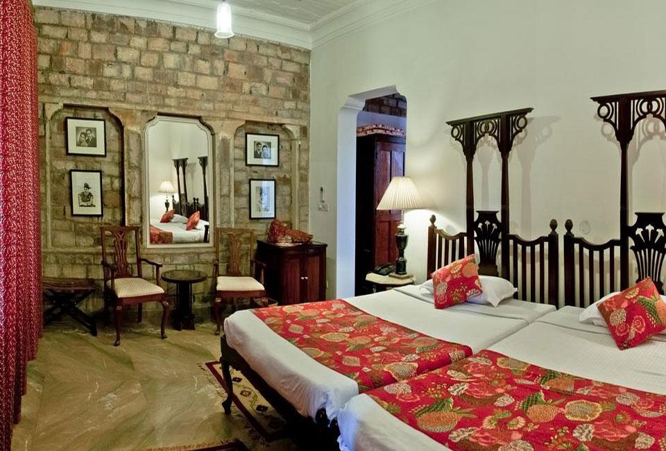 neemranas-deo-bagh-gwalior-rooms