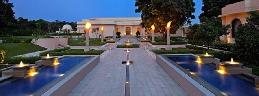 the-bagh