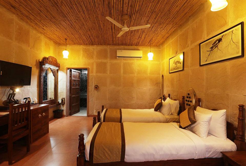 purtan-quila-ranthambore-rooms