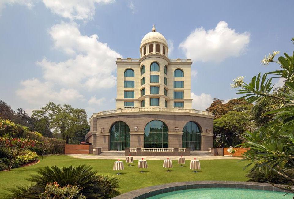 radisson-blu-plaza-hotel-mysore-new-face