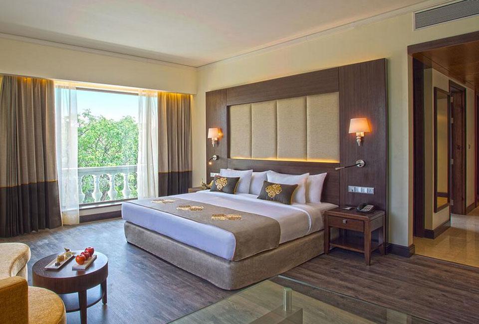radisson-blu-plaza-hotel-mysore-hotel-view-room