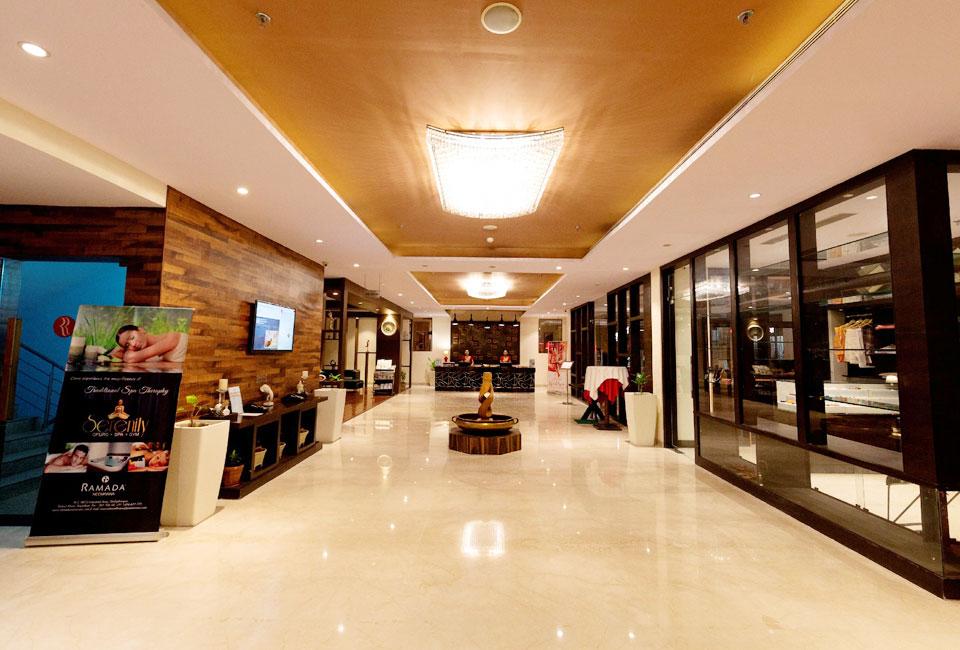 hotel-ramada-neemrana-4
