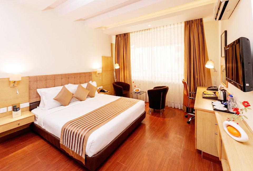 hotel-ramada-neemrana-2