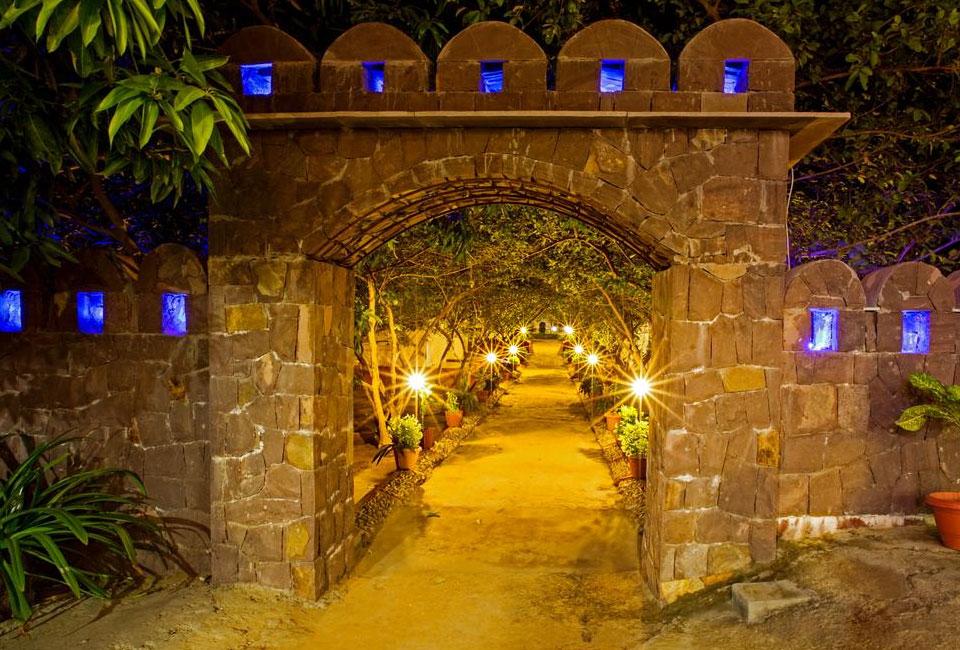 ranthambhore-national-resort-new-night