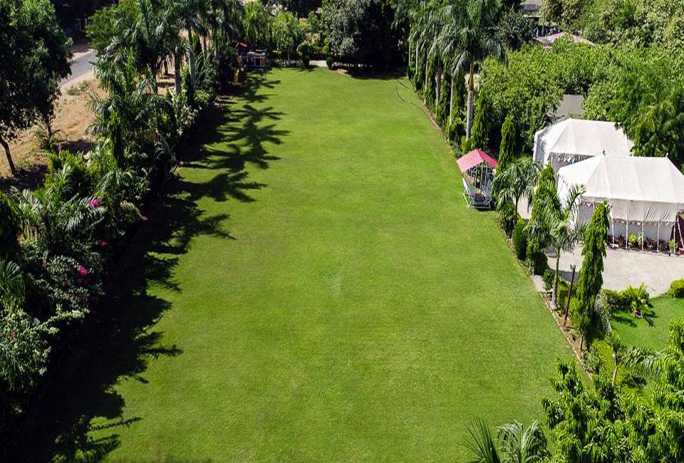 ranthambhore-national-resort-garden-view