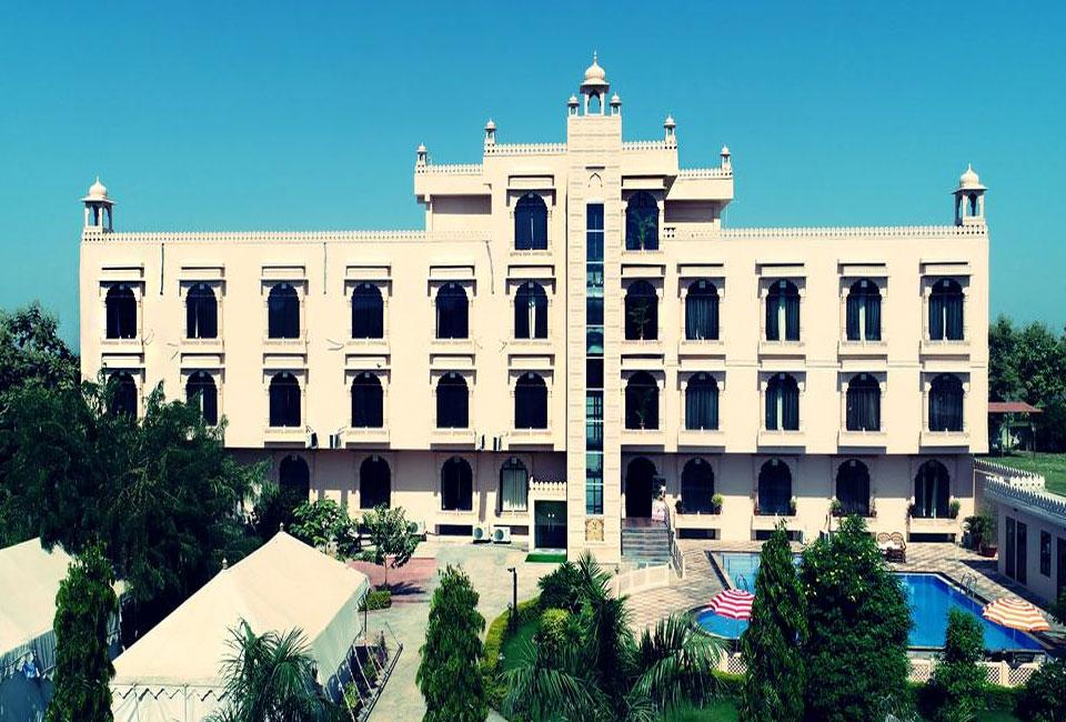 ranthambhore-national-resort-front