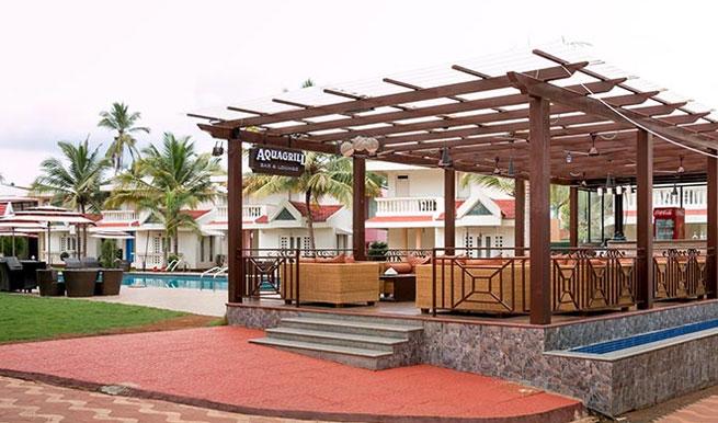 Aqua-Grill-Restaurant