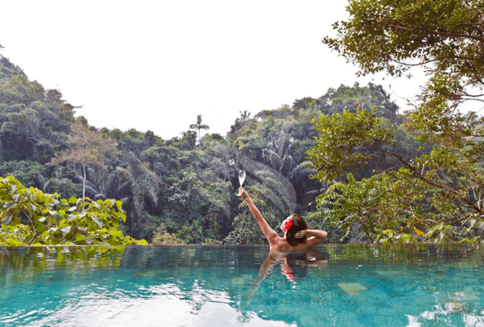rosetta-resort-swimming-pool