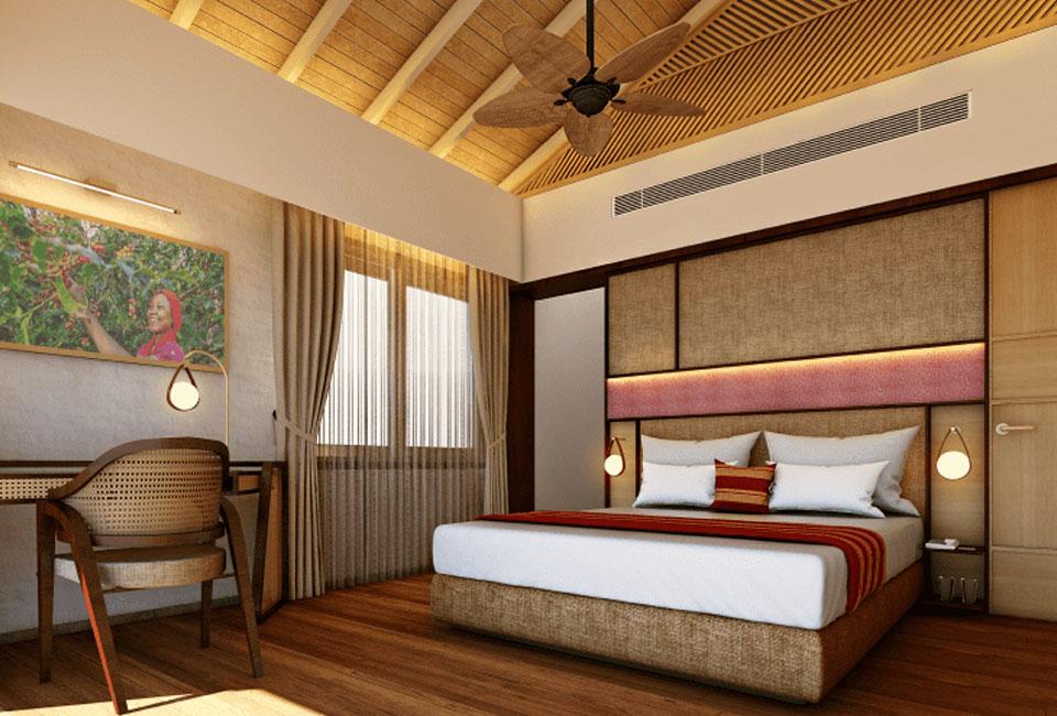 rosetta-resort-room
