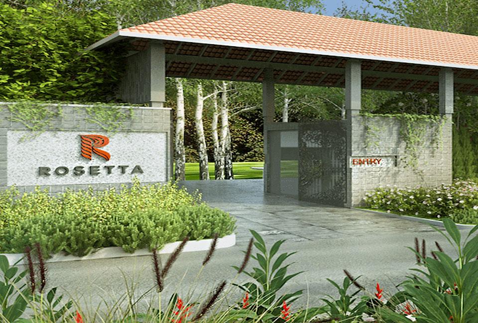 rosetta-resort-front