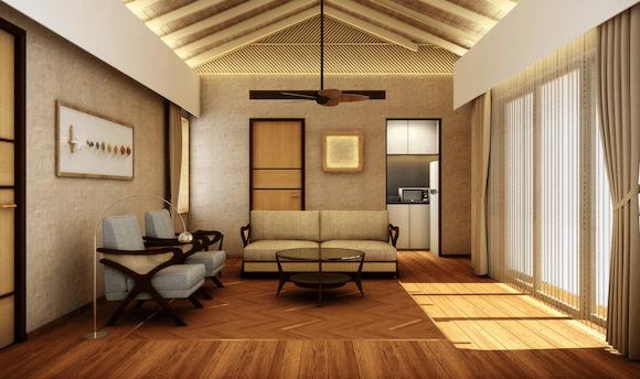 rosetta-by-ferns-living-room-1