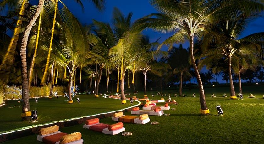 Garden-in-Taj-Exotica-Goa