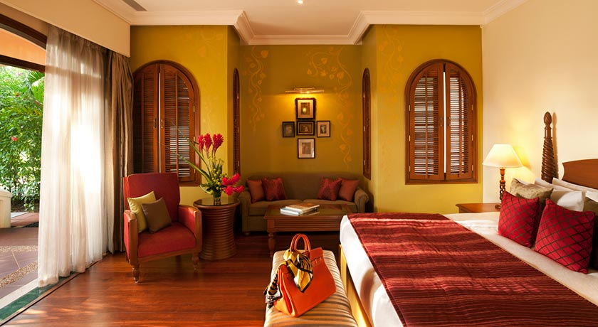 Sea-View-Villas-in-Taj-Exotica-Goa