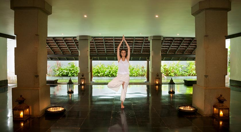 Yoga-in-Taj-Exotica-Goa