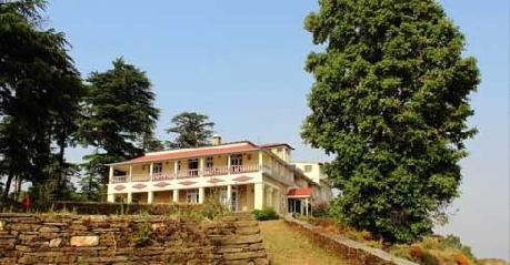 The-Grand-Oak-Manor5