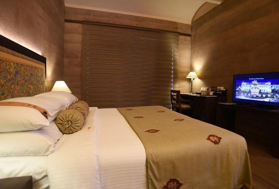 the-lalit-mangar-room-new