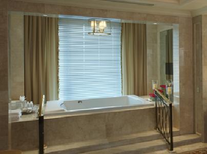 The Leela Palace Chanakyapuri   Hotels in New Delhi on