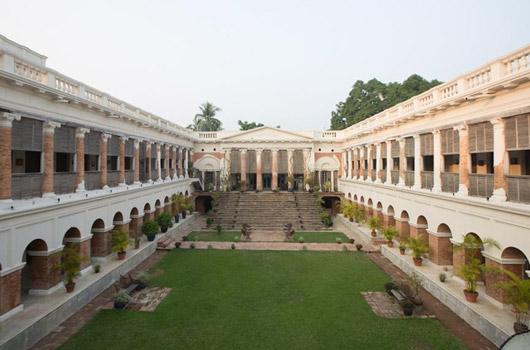 the-rajbari-bawali