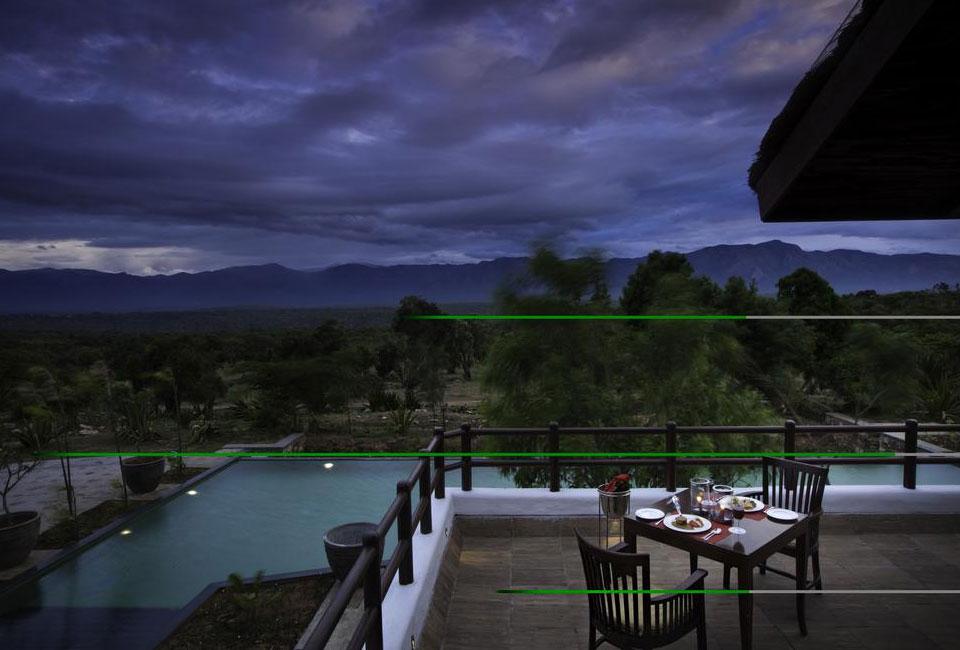 the-serai-bandipur-terrace-view