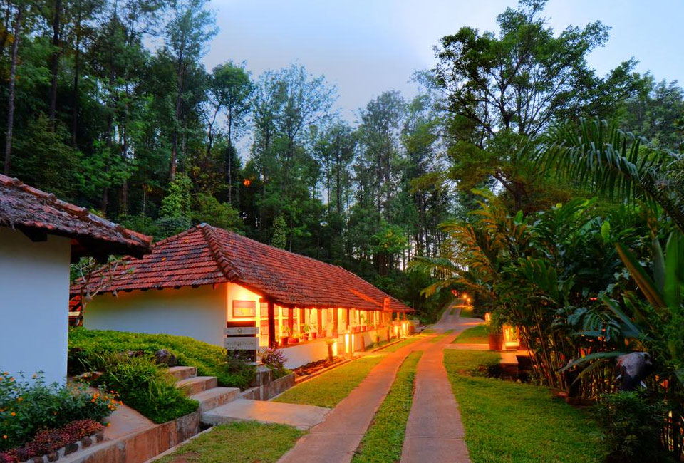 the-tamara-resort-coorg-side-view