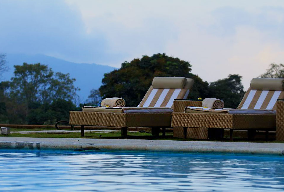 the-tamara-resort-coorg-swimm
