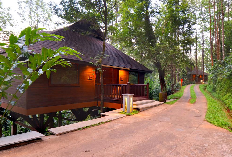 the-tamara-resort-coorg-front-view