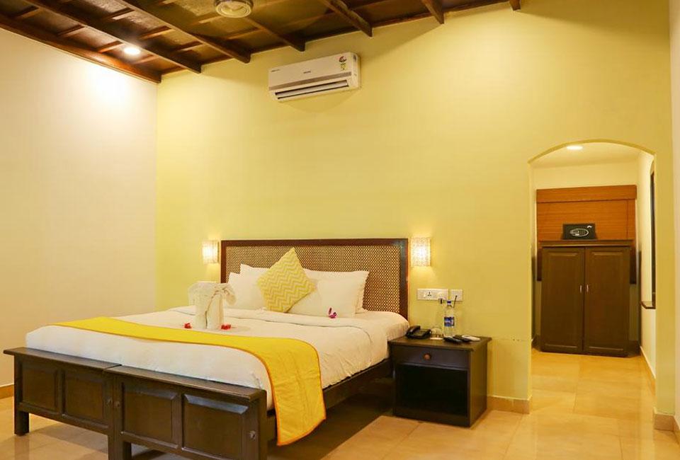 tree-of-life-marari-sands-beach-resort-room-view