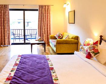 tree-of-life-vantara-resort-udaipur-superior-hideaway-rooms