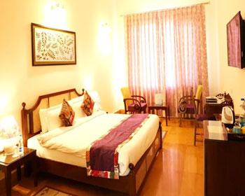 tree-of-life-vantara-resort-udaipur-standard-hideaway-rooms