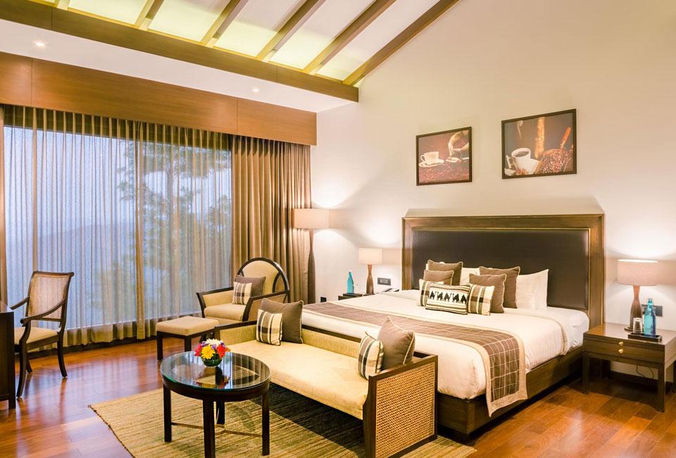 trivik-hotel-resort-chikmagalur-rooms