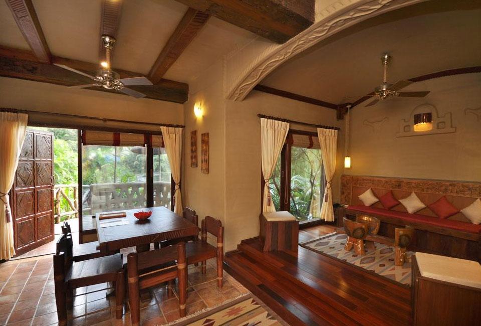 vedic-village-spa-resort-inner-room