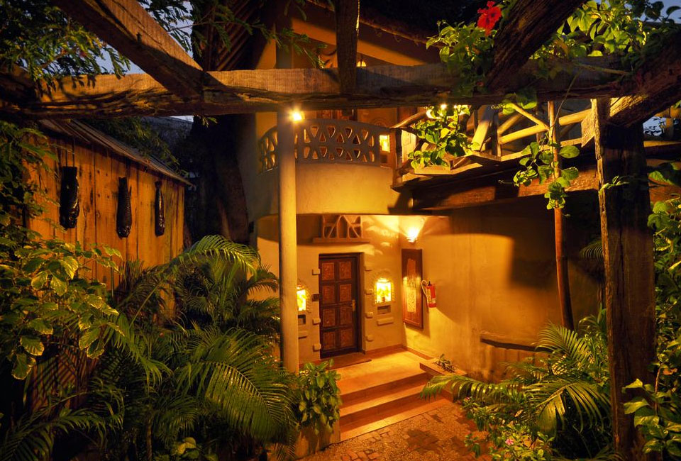 vedic-village-spa-resort-front-view-gae