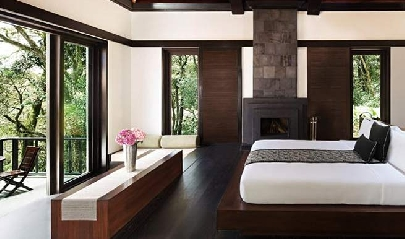 Luxury-Bliss-Villa-Bedroom